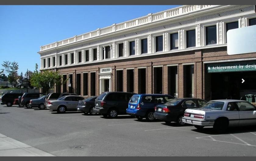 202 Pacific Avenue Bremerton, WA 98337 - alt image 3
