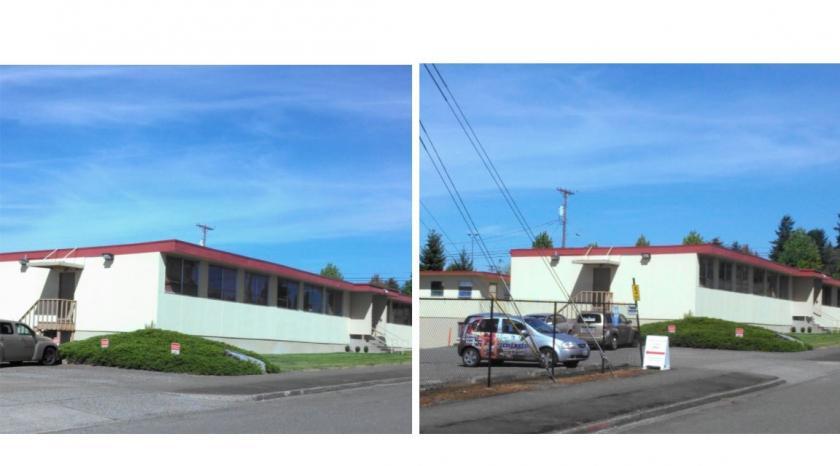 3848 South Pine Street Tacoma, WA 98409 - alt image 2