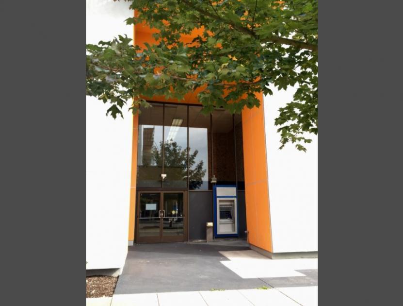 500 Pacific Avenue Bremerton, WA 98337 - alt image 5