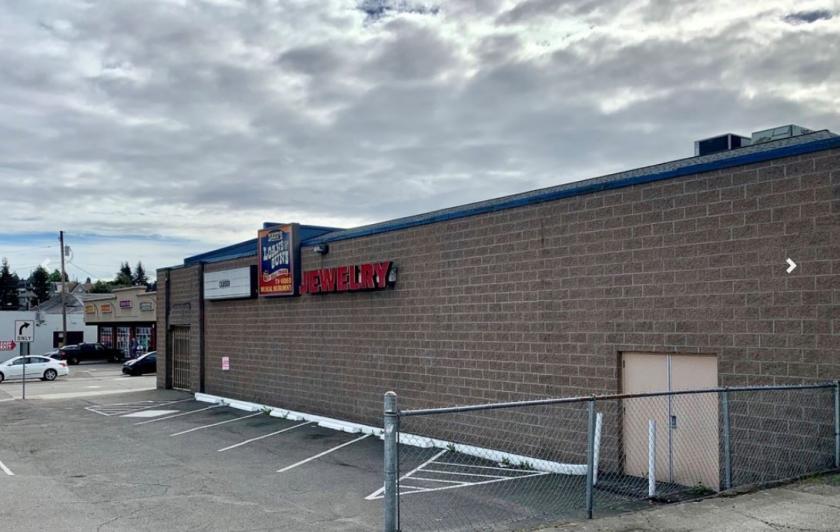 339 North Callow Avenue Bremerton, WA 98312 - alt image 4