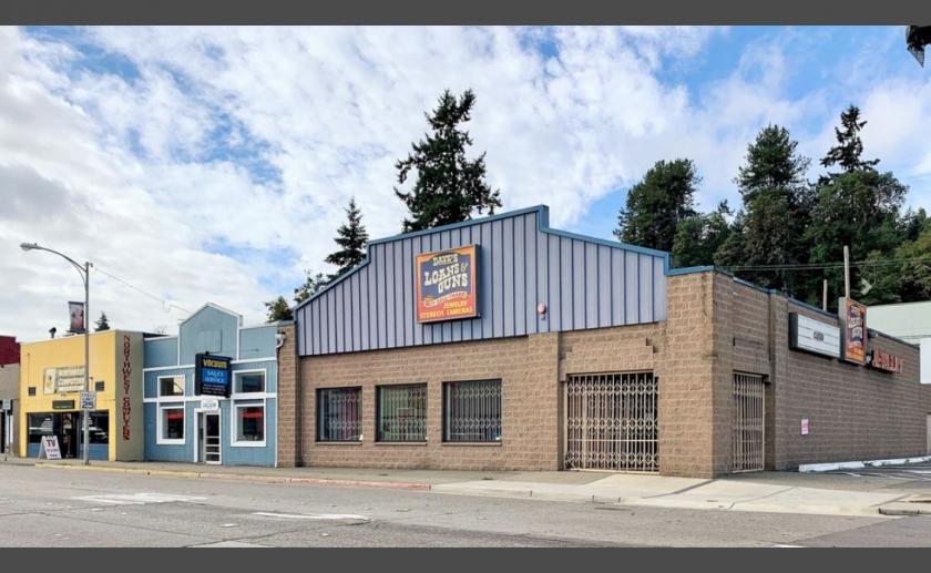 339 North Callow Avenue Bremerton, WA 98312 - main image