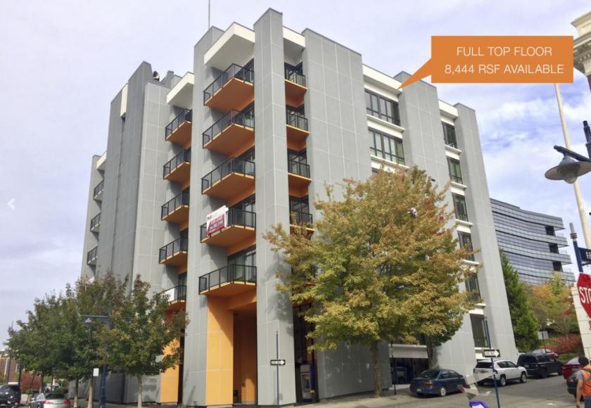 500 Pacific Avenue Bremerton, WA 98337 - main image