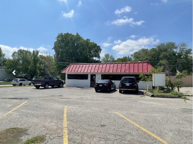 5619 East Lincoln Street Wichita, KS 67218 - alt image 4