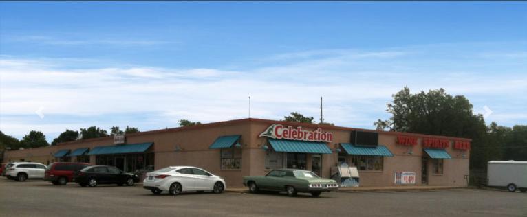 340 South Greenwich Road Wichita, KS 67207 - alt image 2