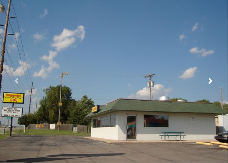 340 South Greenwich Road Wichita, KS 67207 - main image