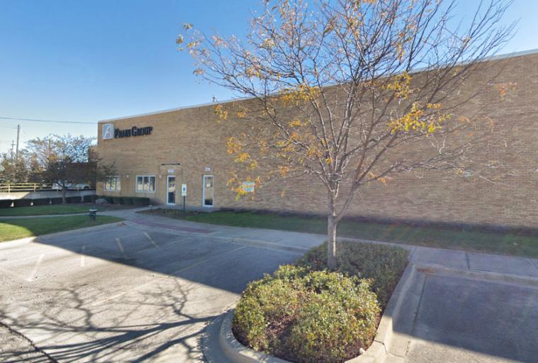 9441 Fullerton Avenue Franklin Park, IL 60131 - alt image 3