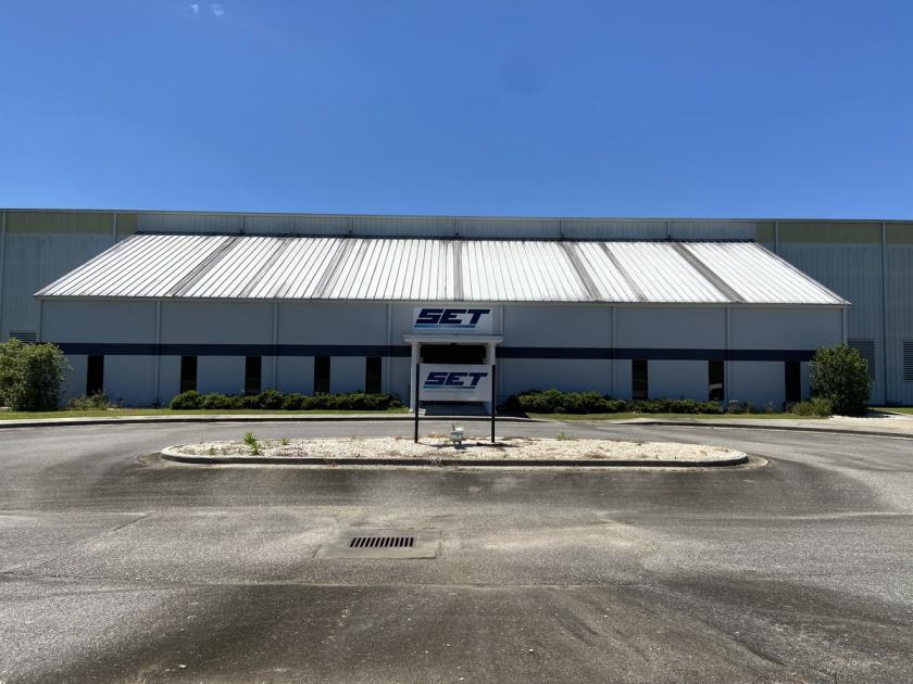 250 Clolinger Road Jackson, AL 36545 - alt image 5