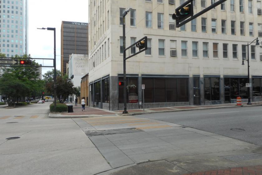 2008 3rd Avenue North Birmingham, AL 35203 - main image