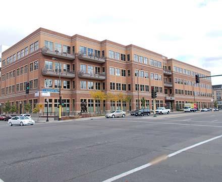 500 South Washington Avenue Minneapolis, MN 55415 - alt image 2