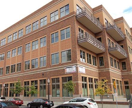 500 South Washington Avenue Minneapolis, MN 55415 - alt image 3