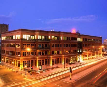 500 South Washington Avenue Minneapolis, MN 55415 - main image