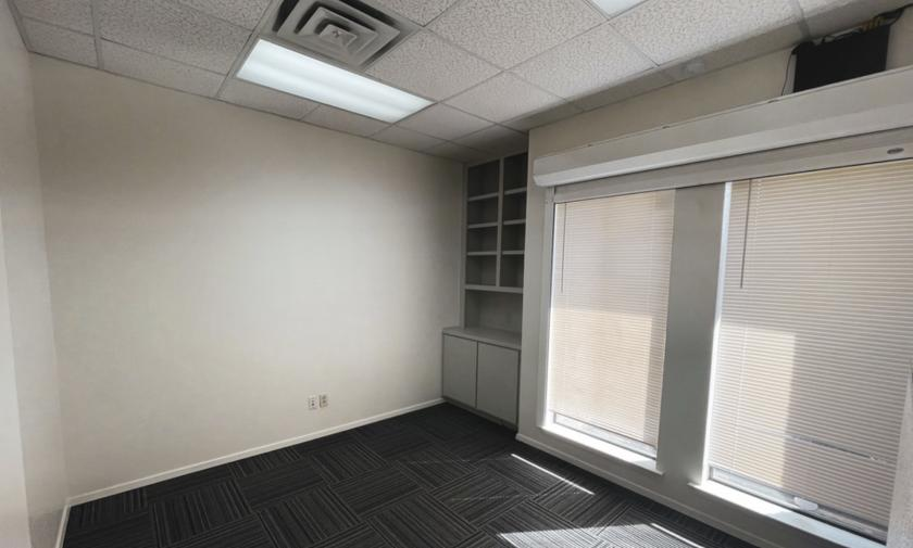 905 Medical Centre Drive Arlington, TX 76012 - alt image 3