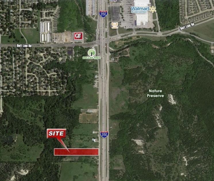 377 Interstate 35E Duncanville, TX 75137 - main image