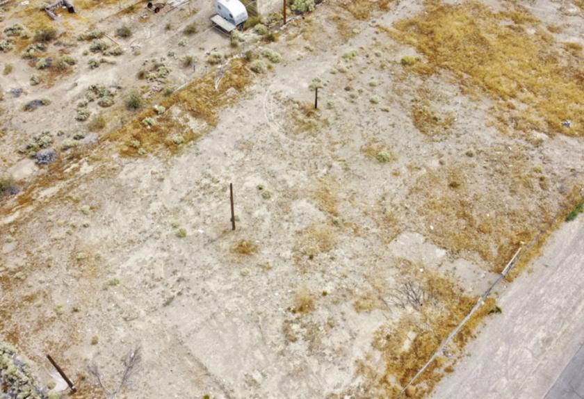 590 Fisher Lane Indian Springs, NV 89018 - main image