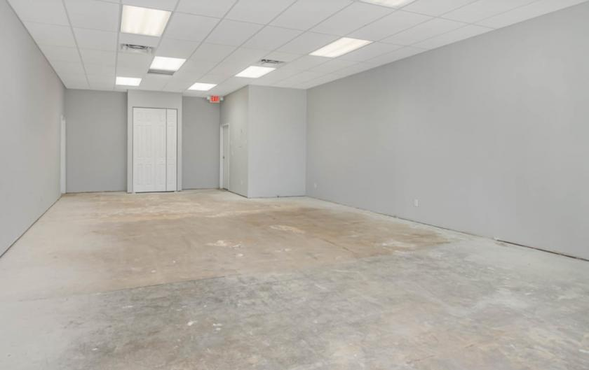 2400 South Hopkins Avenue Titusville, FL 32780 - alt image 3