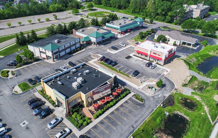 12 Courtney Drive Fairport, NY 14450 - main image