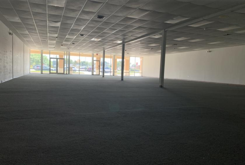 686 Cheney Highway Titusville, FL 32780 - alt image 3