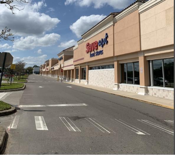 686 Cheney Highway Titusville, FL 32780 - main image