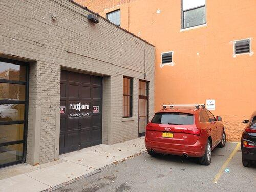 210 South Avenue Rochester, NY 14604 - alt image 3