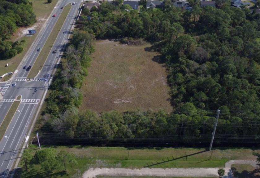 2805 Cheney Highway Titusville, FL 32780 - alt image 2