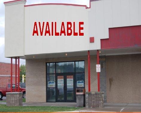 389 Hamilton Street Geneva, NY 14456 - alt image 2