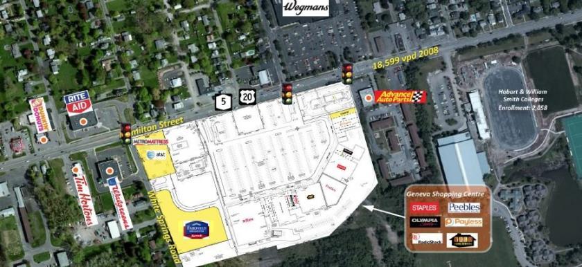 389 Hamilton Street Geneva, NY 14456 - alt image 3