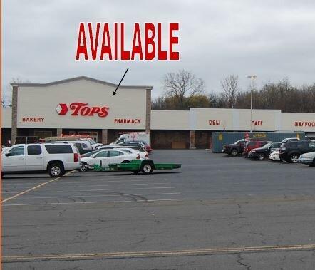 389 Hamilton Street Geneva, NY 14456 - main image