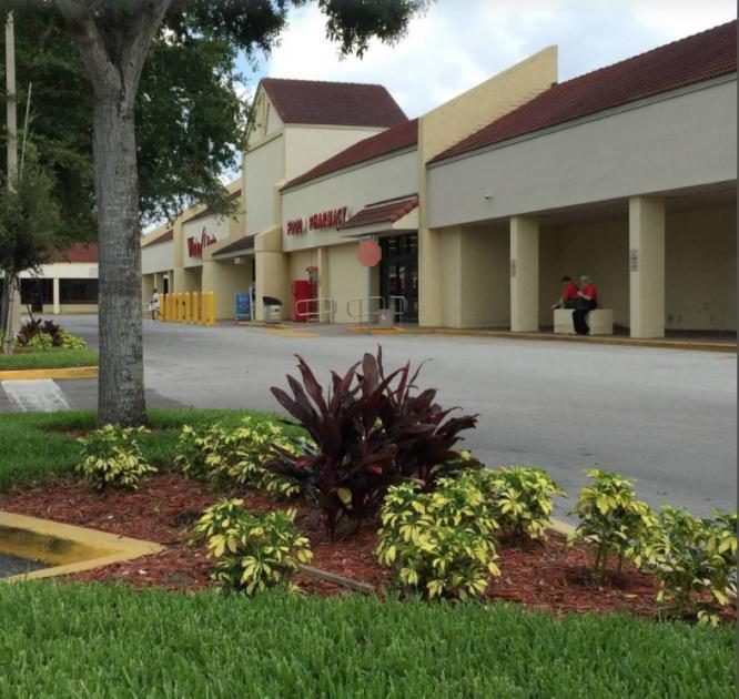 1551 North Singleton Avenue Titusville, FL 32796 - alt image 2