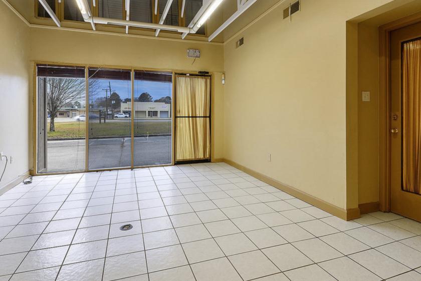 12022 Plank Road Baton Rouge, LA 70811 - alt image 4