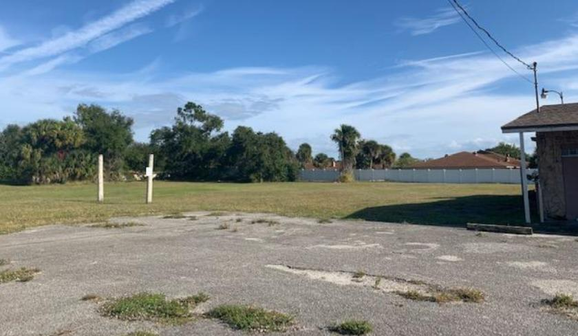 1391 North Washington Avenue Titusville, FL 32796 - alt image 2