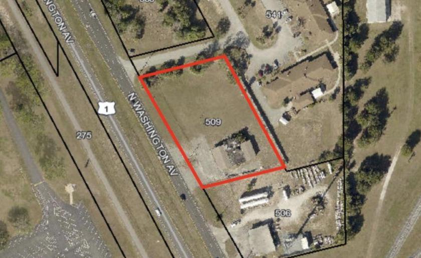 1391 North Washington Avenue Titusville, FL 32796 - alt image 3