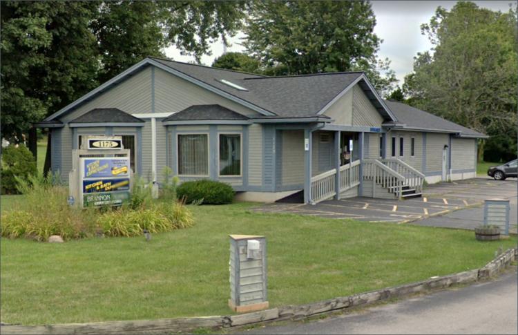 1175 Ridge Road Webster, NY 14580 - main image