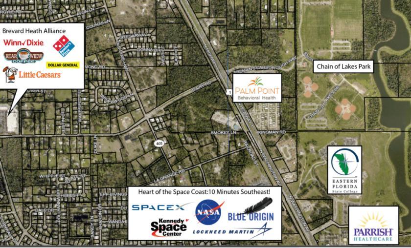 2500 Dairy Road Titusville, FL 32796 - alt image 3