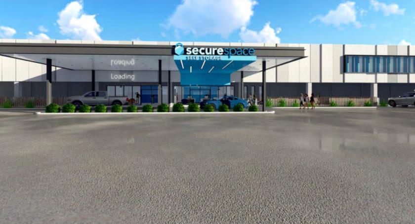 810 Cheney Highway Titusville, FL 32780 - alt image 3