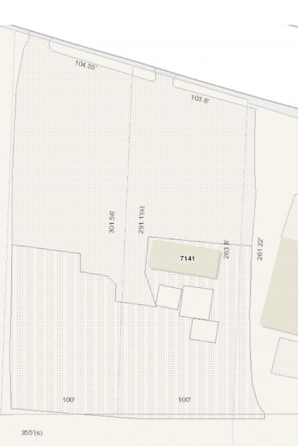 7141 Theodore Dawes Road Theodore, AL 36582 - alt image 2