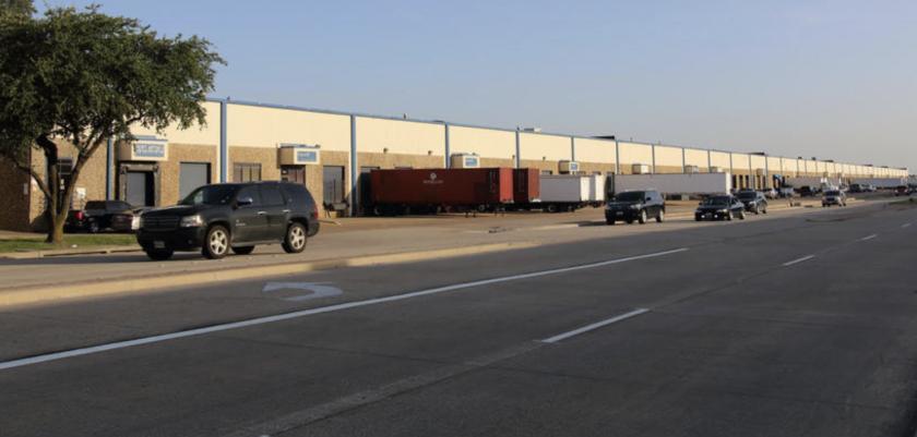 2225 East Belt Line Road Carrollton, TX 75006 - alt image 2
