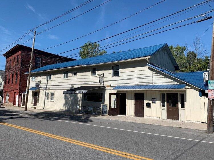 6 West Main Street Honeoye Falls, NY 14472 - alt image 4
