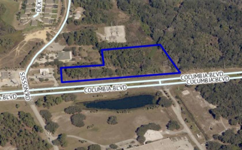 5912 Barna Ave Titusville, FL 32780 - alt image 2