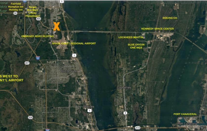 5912 Barna Ave Titusville, FL 32780 - alt image 3