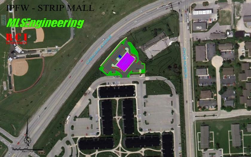 4210 Crescent Avenue Fort Wayne, IN 46815 - alt image 2