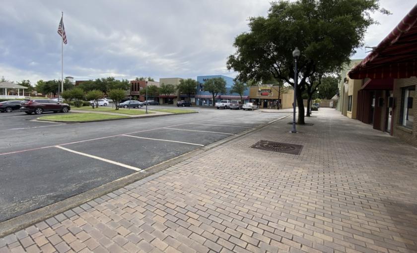 455 West Harwood Road Hurst, TX 76054 - alt image 3