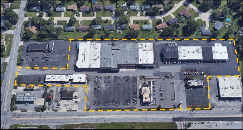 5962 Stellhorn Road Fort Wayne, IN 46815 - alt image 3
