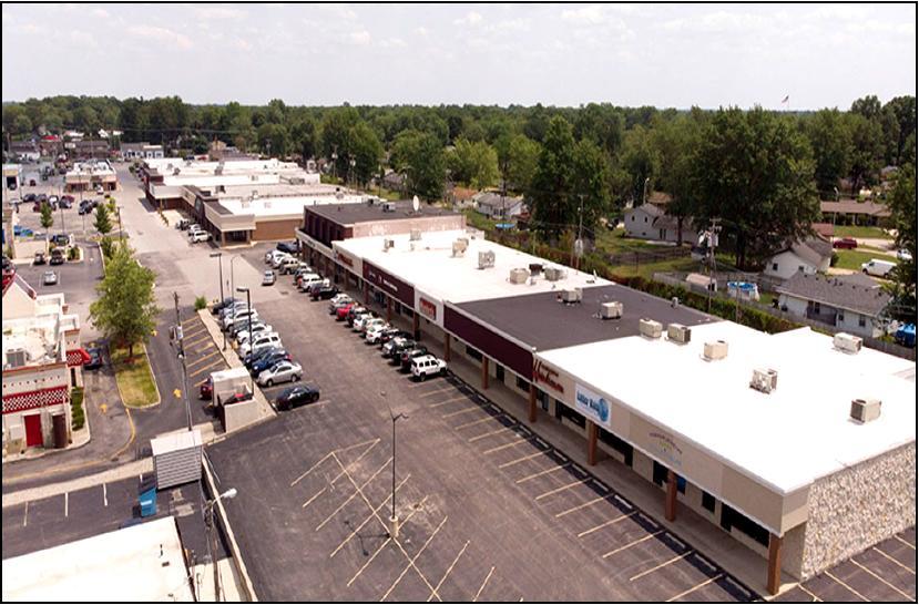 5962 Stellhorn Road Fort Wayne, IN 46815 - main image