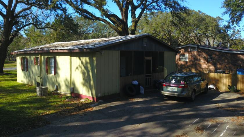 8902 Fowler Avenue Pensacola, FL 32534 - alt image 5