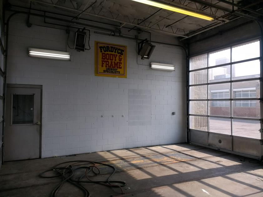 1655 Cannon Circle Louisville, CO 80027 - alt image 15