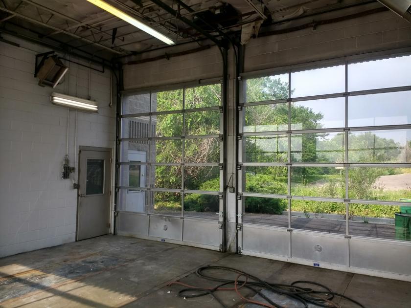 1655 Cannon Circle Louisville, CO 80027 - alt image 17