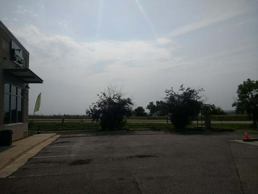 1655 Cannon Circle Louisville, CO 80027 - alt image 22