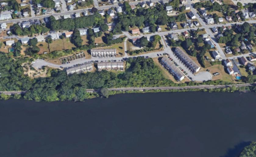 148 Mathewson Street Griswold, CT 06351 - main image