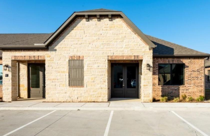 2601 Little Elm Parkway Little Elm, TX 75068 - main image