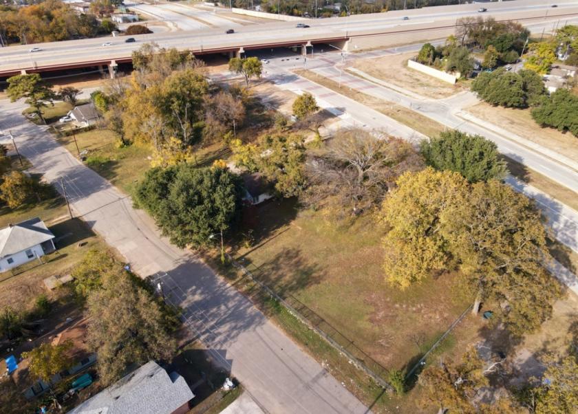 5300 Colonial Avenue Dallas, TX 75215 - alt image 3
